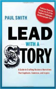 Lead With A Story